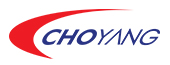 Choyangterapi